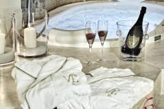 San-Valentino-Villa-Euchelia-Resort-2