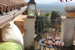 San-Valentino-Villa-Euchelia-Resort-6