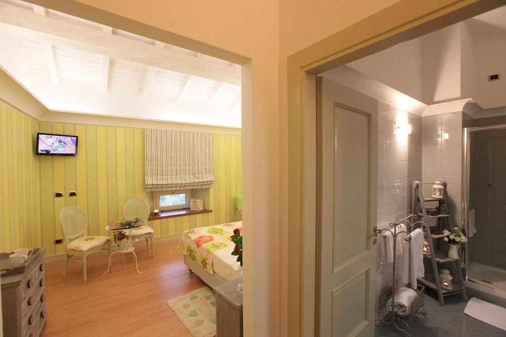 villa_euchelia_resort_camere_ilsogno_IMG_5627