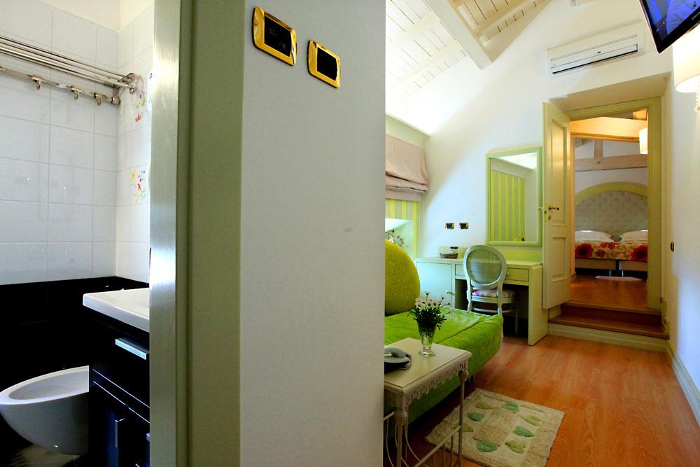 villa_euchelia_resort_camere_sweet_fam_cop