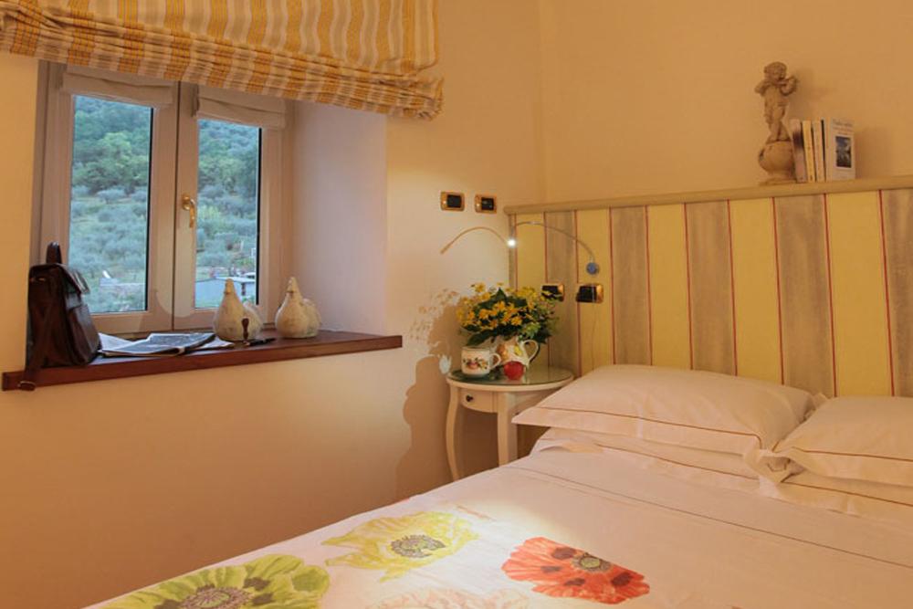 villa_euchelia_resort_camere_villa_euchelia_resort_camere_economy_room_5669