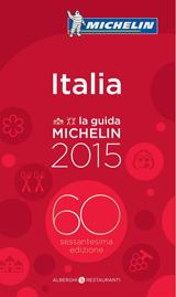 guida michelin 2015 villa euchelia menzione