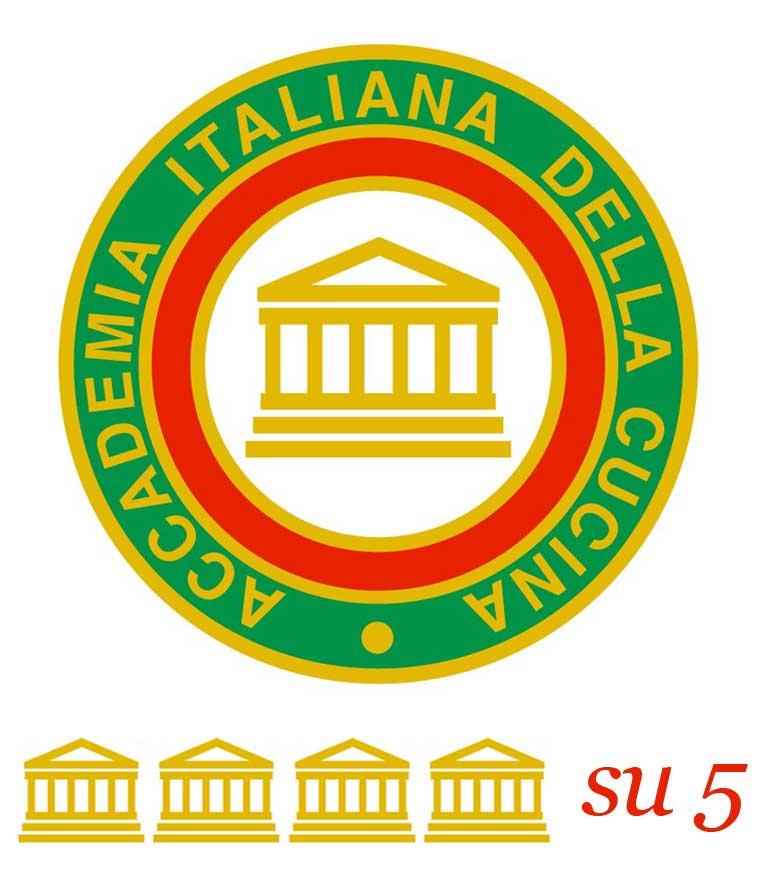 accademia italiana della cucina villa euchelia