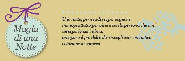 pacchetti-02