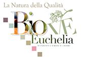 La Natura della Qualità - Bio Villa Euchelia