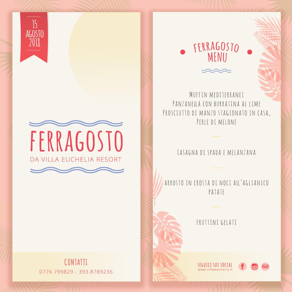 menu-ferragosto_sito