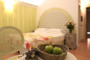 villa_euchelia_resort_camere_ilsogno_IMG_5545
