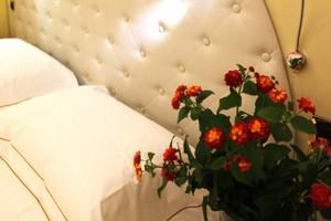 villa_euchelia_resort_camere_ilsogno_IMG_5591