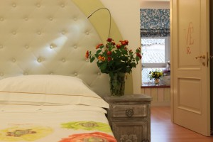 villa_euchelia_resort_camere_ilsogno_IMG_5594