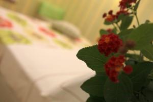 villa_euchelia_resort_camere_ilsogno_IMG_5611