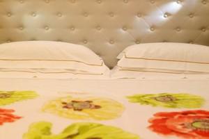 villa_euchelia_resort_camere_ilsogno_IMG_5615