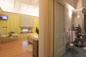 villa_euchelia_resort_camere_ilsogno_IMG_5621