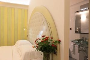 villa_euchelia_resort_camere_ilsogno_IMG_5637