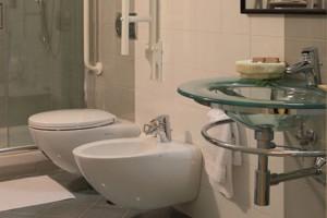 villa_euchelia_resort_camere_ilsogno_IMG_5646