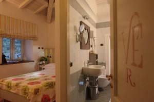 villa_euchelia_resort_camere_villa_euchelia_resort_camere_economy_room_5671
