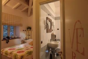 villa_euchelia_resort_camere_villa_euchelia_resort_camere_economy_room_5680