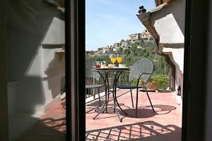 villa_euchelia_resort_camere_villa_euchelia_resort_camere_il_cielo_stellato_17