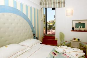 villa_euchelia_resort_camere_villa_euchelia_resort_camere_il_cielo_stellato_24