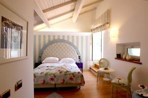villa_euchelia_resort_camere_villa_euchelia_resort_camere_il_cielo_stellato_25