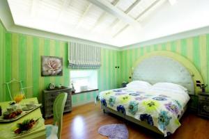 villa_euchelia_resort_camere_villa_euchelia_resort_camere_ilnido_damore_33