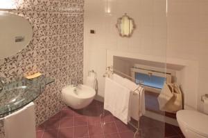 villa_euchelia_resort_camere_villa_euchelia_resort_camere_lunadimiele_5685
