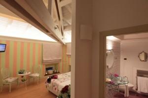 villa_euchelia_resort_camere_villa_euchelia_resort_camere_lunadimiele_5702
