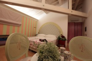 villa_euchelia_resort_camere_villa_euchelia_resort_camere_lunadimiele_5705