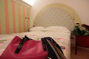 villa_euchelia_resort_camere_villa_euchelia_resort_camere_lunadimiele_5710