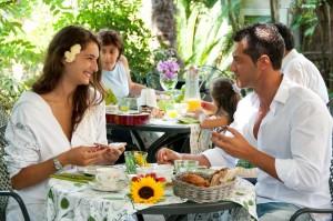 villa_euchelia_resort_colazione_14