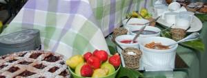 villa_euchelia_resort_colazione_16
