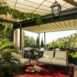 villa_euchelia_resort_il_giardino_1