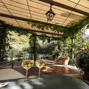 villa_euchelia_resort_il_giardino_35