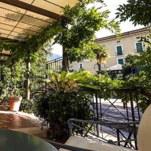 villa_euchelia_resort_il_giardino_5