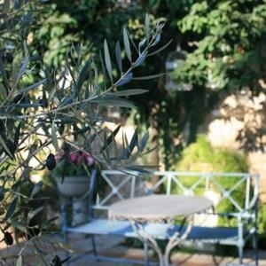 villa_euchelia_resort_il_giardino_7