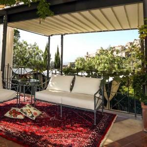 villa_euchelia_resort_il_giardino_7_o