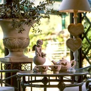 villa_euchelia_resort_limonaia4