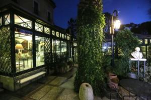 villa_euchelia_resort_limonaia_2