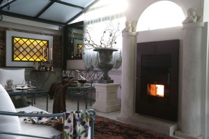 villa_euchelia_resort_limonaia_5