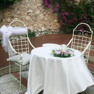 villa_euchelia_resort_relax_3