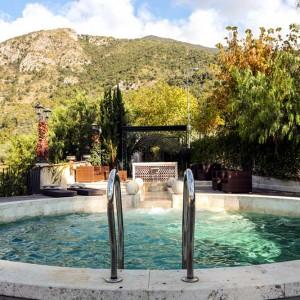 villa_euchelia_resort_relax_5