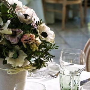 villa_euchelia_resort_wedding_IMG_12
