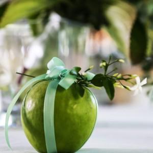 villa_euchelia_resort_wedding_IMG_26