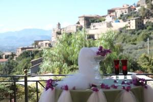 villa_euchelia_resort_wedding_IMG_27