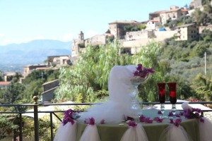 villa_euchelia_resort_wedding_IMG_27