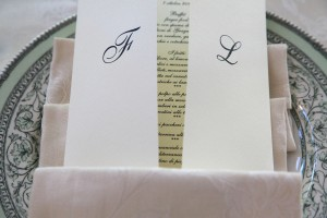 villa_euchelia_resort_wedding_IMG_33