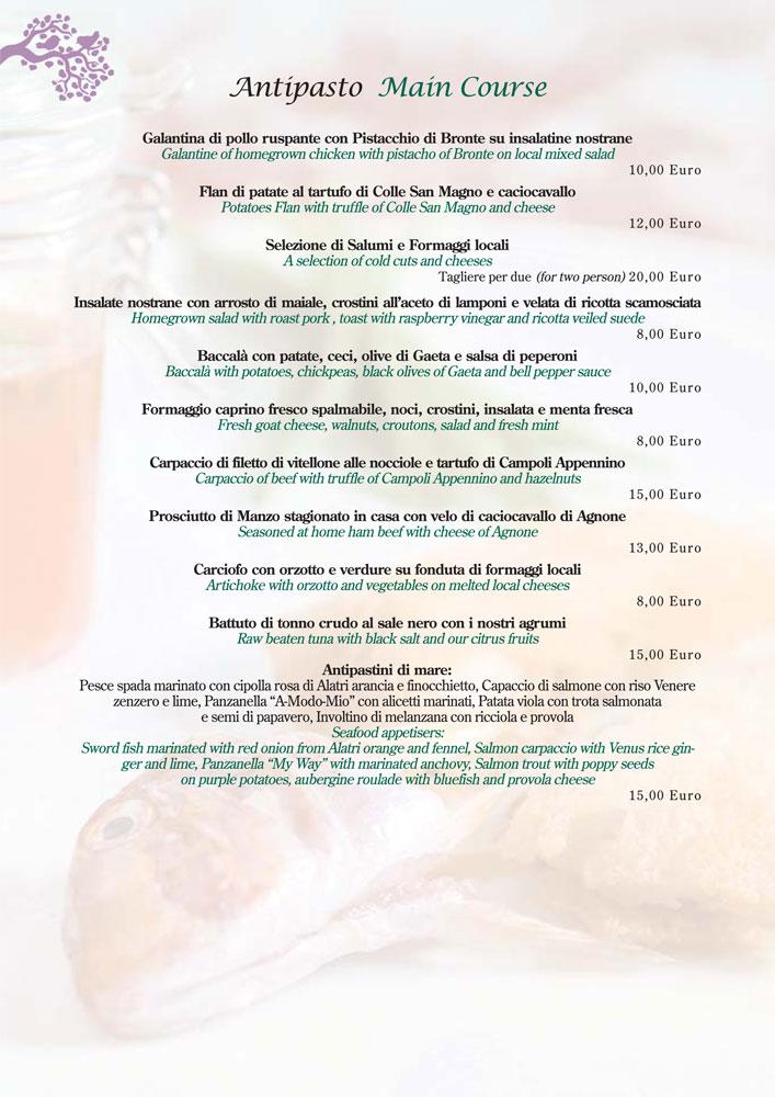 villa_euchelia_resort_menu3